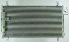 A/C Condenser APDI 7014704 fits 03-07 Infiniti G35