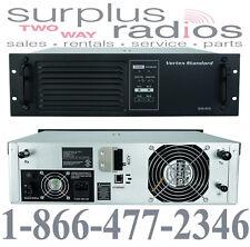 Vertex EVX-R70 R70 eVerge Ham VHF 136-174MHZ 45W 16CH Digital Analog Repeater