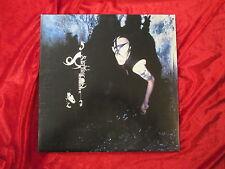 Intermezzo II [Vinyl LP] von Satyricon (1999)