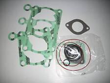Zylinderdichtsatz Motor Zylinder Dichtsatz Dichtungen Cagiva Mito W8 Planet 125