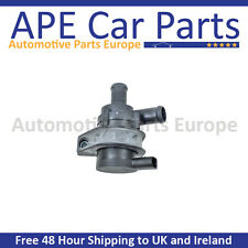 VW Audi Seat Skoda Water Pump for Parking Heater 1K0965561J