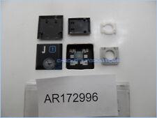 HP Compaq 6710b - MP-06796F0D9301 6037 / Une Touche Clavier / One Key Keyboard