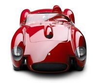 Race Car Formula 1 Racing Hot Rod 250 gto f1 12p1 18Indy0bBR458Mr488m4z4i8gP720s