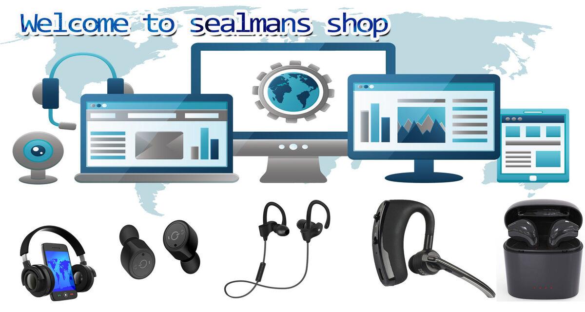 Sealmans