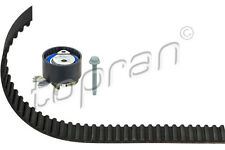 Kit distribution Nissan Qashqai 1,5 DCI