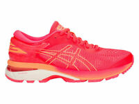 NIB Women's Authentic Asics Gel Kayano 25 Shoes Sneakers Running 1012A026.700