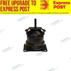 2002 For Honda Accord CG 3.0 litre J30A1 Auto & Manual Front Engine Mount