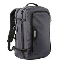 Cabin Max Tromso 55x35x20cm Flight Backpack Grey