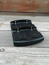 Symbol 4 Slot Battery Charge Cradle Sac5500-4000