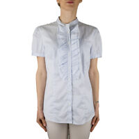Fred Perry Camicia Donna Col vari tg varie | -56 % OCCASIONE |