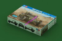 Hobbyboss 82406 1/35  Delta Force FAV Model Kit