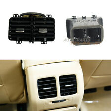 New Rear Air Outlet Vent Assembly Fit For VW Golf Gti MK5 MK6 Jetta MK5 Rabbit