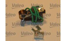 VALEO Juego de contactos distribuidor encendido Para FIAT PANDA 582309