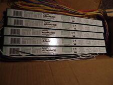 CENTIUM GCN2S28L Centium T5 electronic Ballast  - Philips Lighting 347 volt