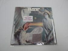 Ratt Reach For the Sky USA VINYL  LP