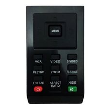 Projector Remote Control For Acer H5380BD X1160 X1160z X1260 X1160P HIGH QUALITY