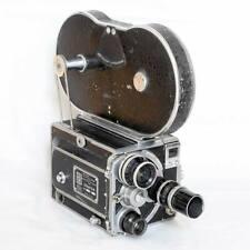 16 mm Filmkamera MICROCINE ORAFON - SELTEN!