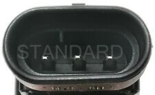 Standard Motor Products AS60 Manifold Absolute Pressure Sensor