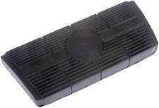 Dorman 20771 Brake Pedal Pad