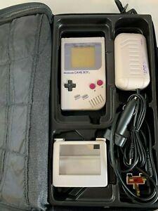 VINTAGE  Original Game Boy (T13)