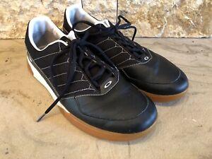 Oakley 10 Golf Shoes for Men for sale