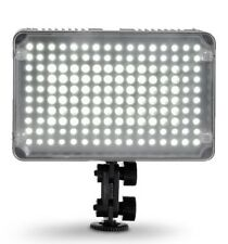 Aputure Amaran AL-H160 Amaran 160 LED Video Light CRI95+