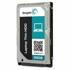 """Laptop 2.5"""" SATA Internal Hard drive 250GB 320GB 500GB 750GB 1TB 5400RPM NEW HDD"""