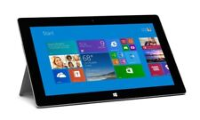 Tablet Microsoft Surface 2 Surface RT2 32G/64G WIFI Windows RT 10.6 inches