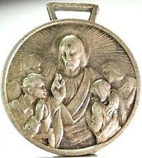 VATICANO-Roma (al Merito Ecclesiastico) Medaglia