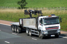 "Truck Photos Cumbrian Fleets Truck Photos 6X4"" 2020 Charity Auction 20 to browse"