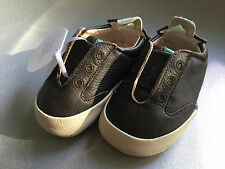 Tip Toey Joey Baby Shoes _ Size  EUR 19 EUR 20 E 21