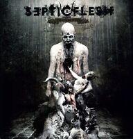 Septicflesh - The Great Mass [New Vinyl LP]