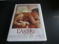 "DVD NEUF ""L'ARBRE"" Charlotte GAINSBOURG / de Julie BERTUCCELLI"