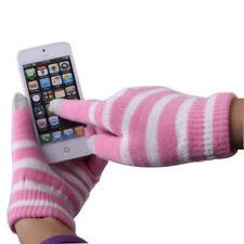 Handschuhe & Fäustlinge Tüll Lange Handschuhe Stretch Spitze Nylon Semi Durchsichtig Touchscreen De BüGeln Nicht Kleidung & Accessoires