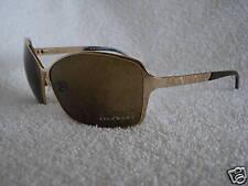 John Richmond Herren Sonnenbrille JR55704  Neu UVP 179€