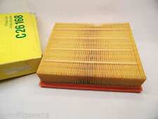 Audi A4,A6,Allroad,Skoda Superb,VW Passat, Air Filter/ Luftfilter, New