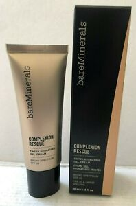 Yensa Color + Face Tone Up Primer Essential Glow 1.0oz 8 Superblacks Essence NIB