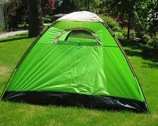 Zaltana 3 PERSON TENT WITH AIR MATTRESS (DOUBLE)  3PT+AMD