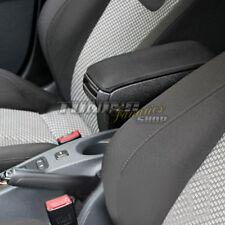 Apoyabrazos el reposabrazos central vez ajuste para SEAT Leon II 1p 2005-2012 + + FR Cupra
