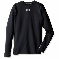 733dbe703 Under Armour Clothing Sizes 4 & Up for Boys' for sale | eBay