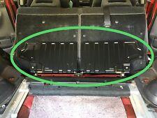 97 98 99 00 01 HONDA CRV CR-V LH RH REAR SEAT BACK METAL FOLD DOWN BRACKETS OEM