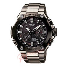 Casio G-Shock MRG-G1000D-1 The Most Luxurious Brand New Watch
