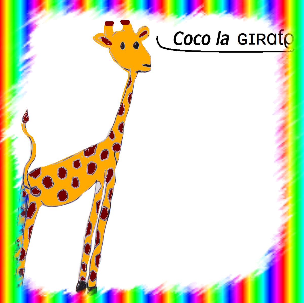 cocolagirafe3