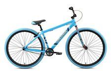 SE Bikes Big Flyer 29 2021 BMX blau Special