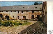 Belgique - cpsm - RIXENSART - Centre Dominicain de Froidmont