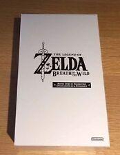 The Legend of Zelda: Breath of the Wild Maître épée de Résurrection dans le monde entier
