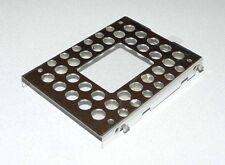 Festplatten Rahmen (Caddy) für Acer Aspire 5920G, 5920 Notebooks