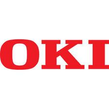 OKI C833N TONER CARTRIDGE BLACK