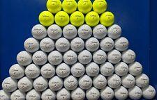New listing Titleist Tour Soft Golf Balls 60 AAAAA+ NO SHARPIE