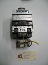Agastat 7022BET (068)